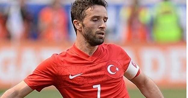 Gökhan Gönül Beşiktaş'la anlaştı mı?
