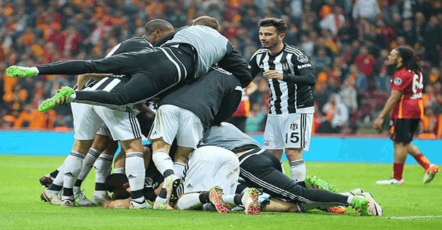 Beşiktaş en son ne zaman şampiyon oldu? Bjk ve FB kalan maçlar