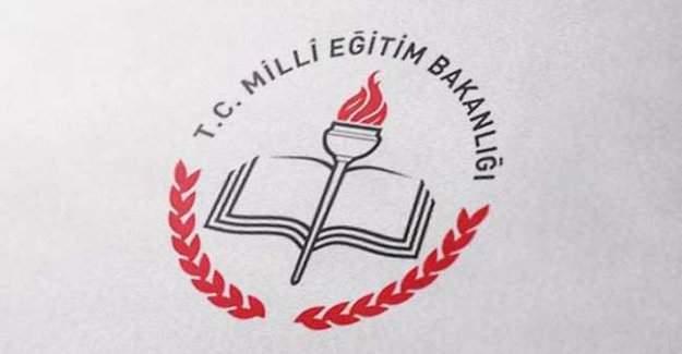 Eğitim ve Öğretimde Yenilikçilik Ödülleri başvuru süresi uzatıldı