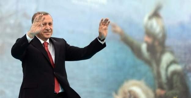 Erdoğan, Putin'in Atina'dan gönderdiği mesaja cevap verdi