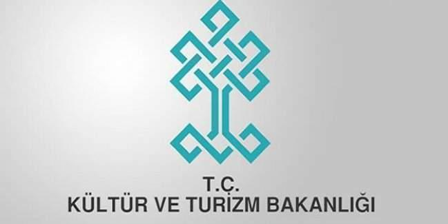 Kültür Bakanlığı Personel Alımı için Maliye Bakanlığının onayına ihtiyaç var