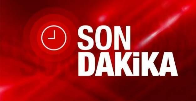 Mardin Nusaybin'de roketatarlı saldırı!