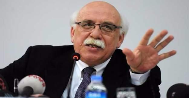 MEB Bakanı Nabi Avcı'dan güvenli internet açıklaması