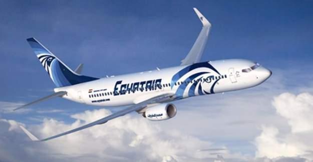 Paris-Kahire seferli uçağın enkazına ulaşıldı