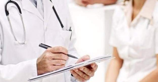 PKK'ya yardım eden doktor ve eczacıların 23'ü tutuklandı
