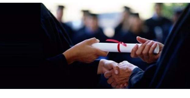 Sahte diplomalı öğretmen operasyonu: 30 gözaltı