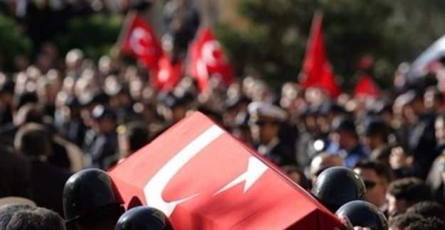 Şırnak'ta çatışma! 1 asker şehit oldu