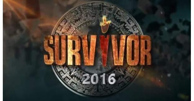 Survivor ödül oyunu, Tavuk kanadı ve zipline için kıyasıya mücadele