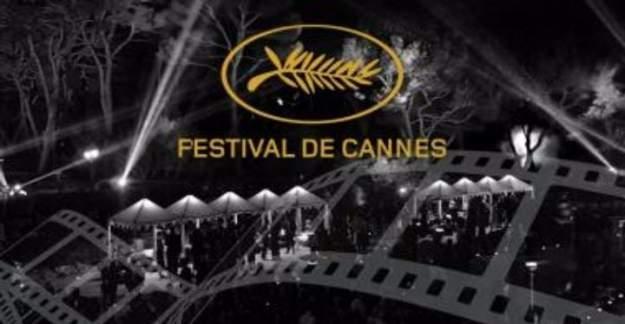 Türk kısa filmleri Cannes Film Festivali'nde