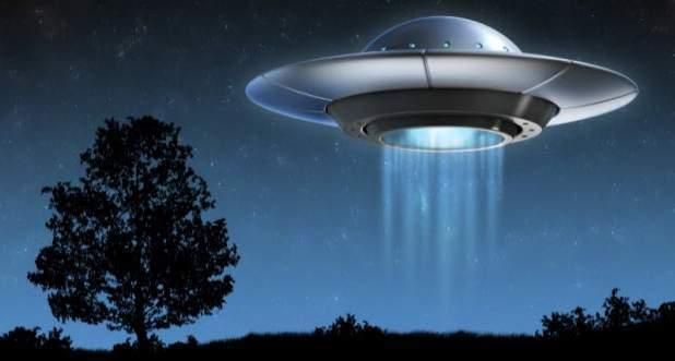 Türkiye'nin UFO geçmişi