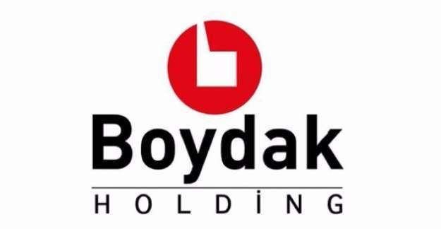 Ünlü iş adamı Hacı Boydak  serbest bırakıldı