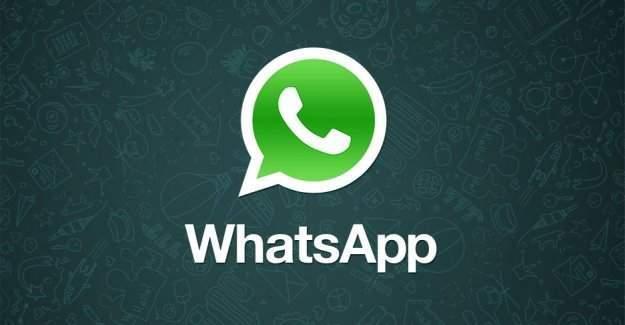 Whatsapp indiren kullanıcılar bu yeni özelliklere seviniyor