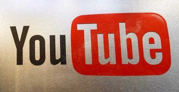 Youtube'ta ilk! Şampiyonlar Ligi Finali canlı izlenebilecek