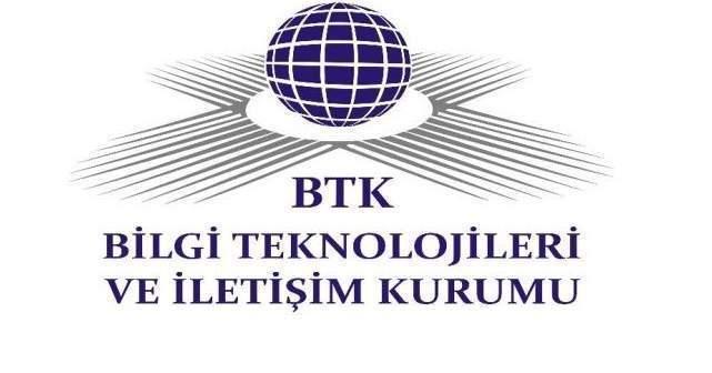 Bilgi Teknolojileri ve İletişim Kurulu Kararı