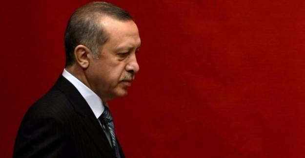 Erdoğan'nın sözleri üniversitede final sorusu olarak soruldu