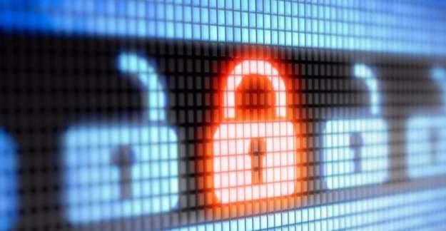 Facebook ve Twitter DNS değiştererek girme - Facebook Twitter VPN giriş nasıl yapılır?