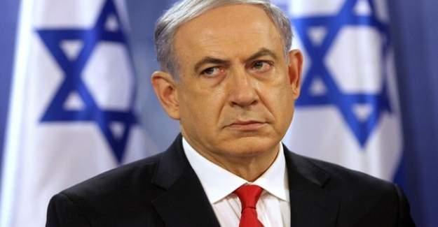 İsrail'den Türk şirketine 40 milyon dolarlık vergi borcu