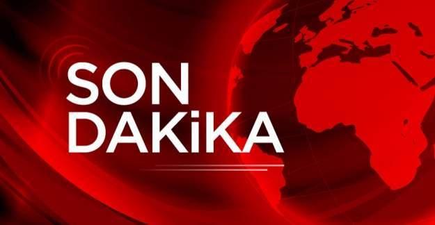İstanbul Küçükçekmece'de 2 noktada şüpheli paket alarmı!