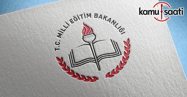 MEB Yaygın Eğitim Enstitüsü yönetmeliği kaldırıldı