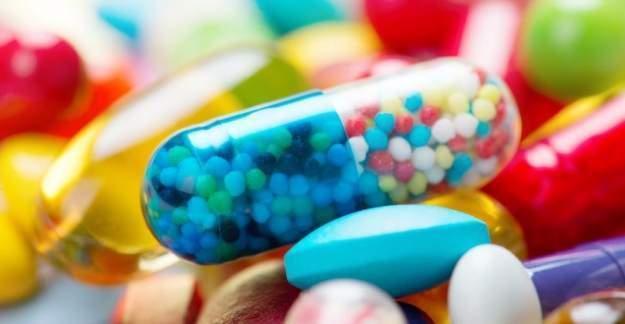 SGK'dan Hepatit C hastalarına müjdeli haber!