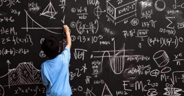 TEOG sınavında en kötü sonuç Matematik'te