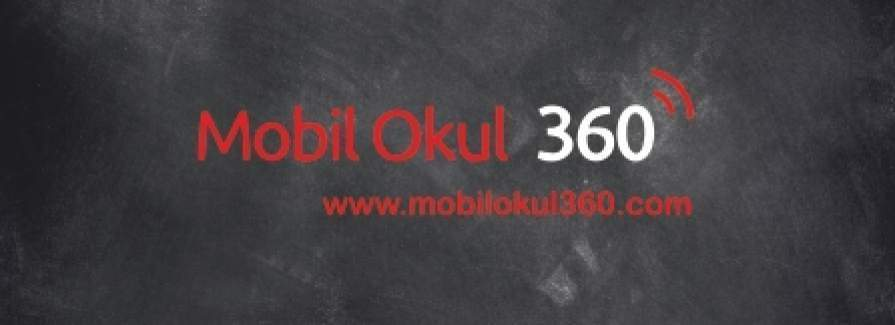 Veli Bilgilendirme Sistemi 'MobilOkul 360'