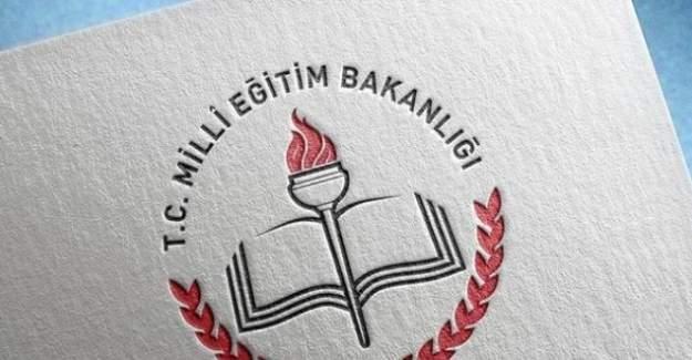Aksaray'da, 16 meb görevlisi gözaltına alındı