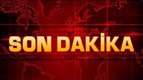 Ankara'da silah sesleri duyulmaya başlandı