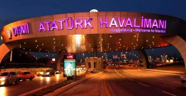 Atatürk Havalimanındaki saldırısında yaralanan 198 taburcu oldu