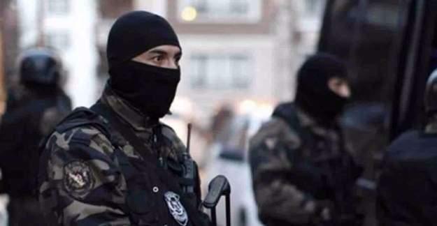 Diyarbakır'da terör saldırısı: 3 şehit 1 yaralı