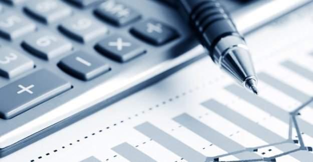 Emekliye Faizsiz Kredi Veren Bankalar?
