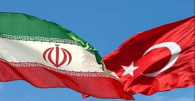 İran, Türkiye turlarını yasakladı!