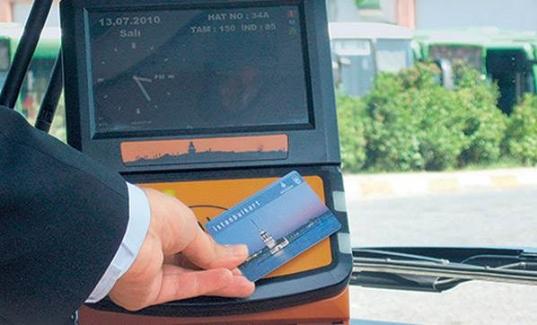 İstanbul Kartta para iadesi yapılacak mı? Beyaz Masadan mavi kart açıklaması