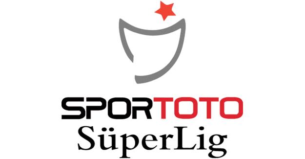 OHAL sonrası lig maçları ertelenecek mi? Spor Toto Süper Lig ne zaman başlayacak?