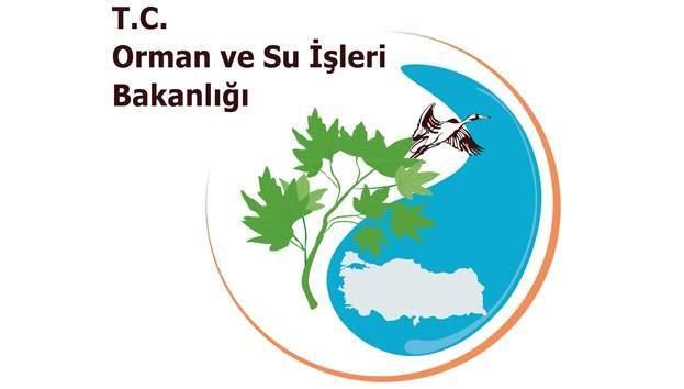Orman ve Su İşleri Bakanlığında 221 kişi görevden uzaklaştırıldı