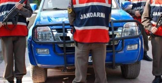 Polis ve Jandarma rütbeleri değişiyor! İşte yeni rütbeler