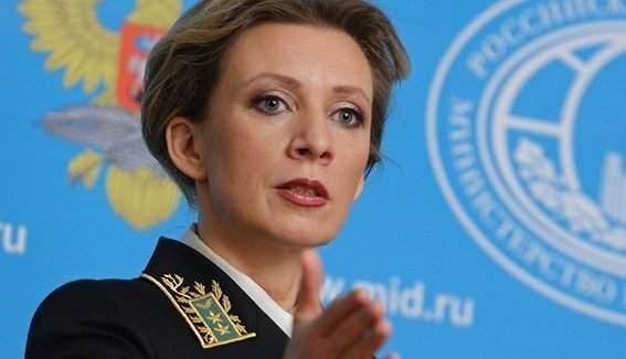 Rusya: NATO kalkışma olacağını biliyordu!