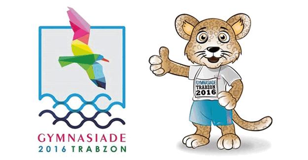 Trabzon'da Okul Sporları Olimpiyatları başladı