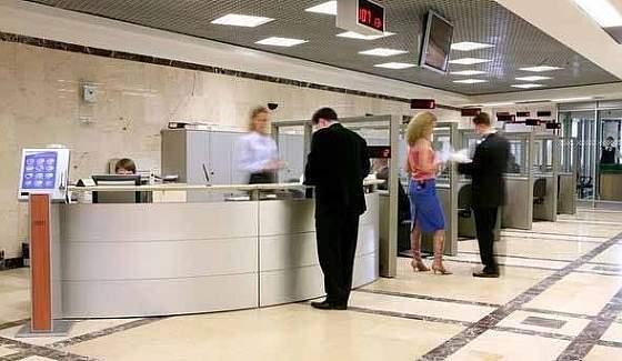 30 Ağustos 2018 PTT, Bankalar ve Eczaneler açık olacak mı?