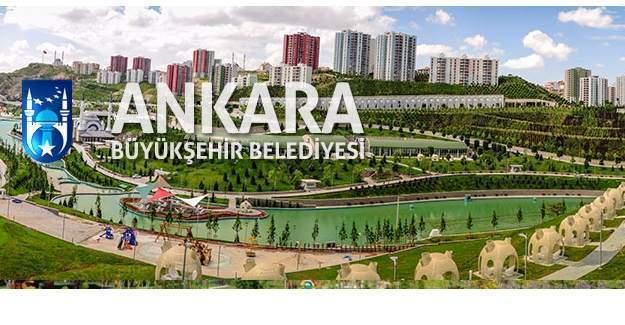 Ankara'da '' 15 Temmuz Darbe Gecesi Fotoğrafları'' sergisi açılıyor