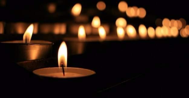 Ankara ve 6 ilde elektrik kesintisi yaşanacak