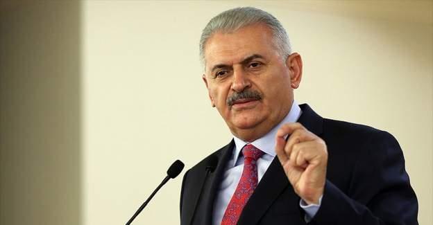 'Bir kez daha Türkiye'de milli irade galip gelmiştir'