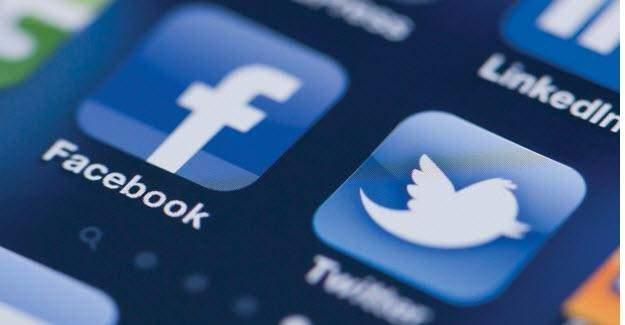 Facebook ve Twitter neden açılmıyor? Facebook Dns değiştirerek girme