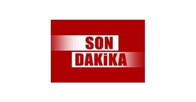 Gri listedeki terörist Remzi Yavit İstanbul'da yakalandı