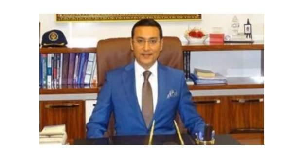 Kocaeli Cumhuriyet Başsavcısı M. A. Kurt'tan FETÖ'yle ilgili önemli açıklama