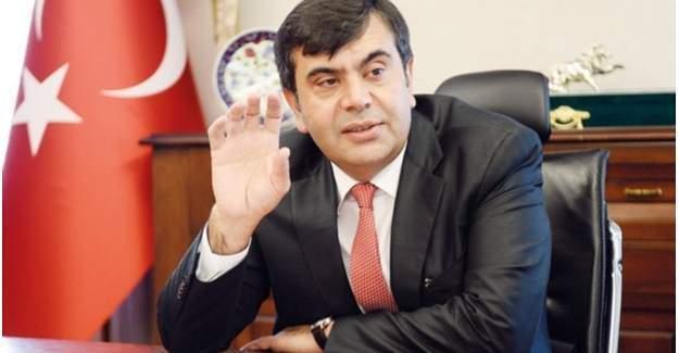 MEB Müsteşarı Yusuf Tekin: 'KHK ile ihraç edilen öğretmenler ilan edilecek'