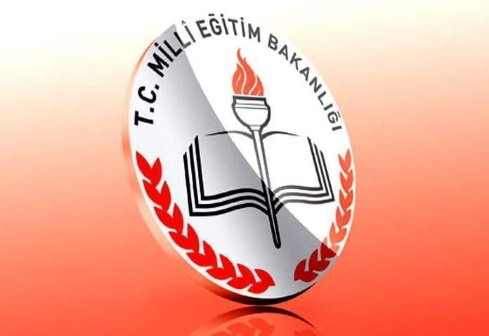 MEB Rehberlik Öğretmeni Özel Alan Yeterlikleri Çalıştayı