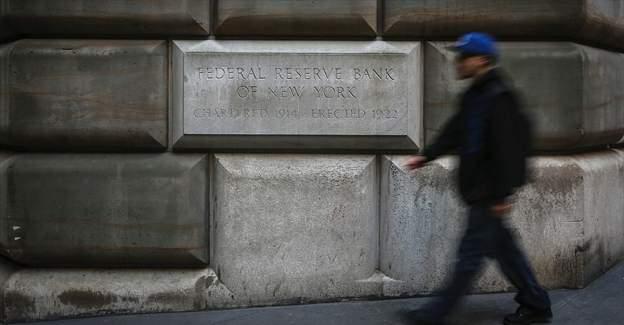 San Francisco Fed Başkanı Williams 'Merkez bankaları enflasyon hedeflerini yükseltmeli'