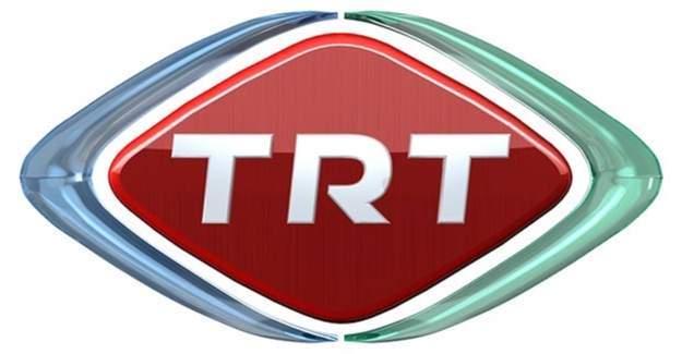 TRT'de şok gözaltılar
