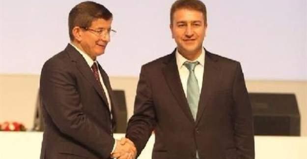 AKP'li Ahmet Budak'ı öldüren teröristler öldürüldü!
